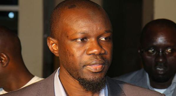 Nouveau rebondissement dans l'affaire Sonko : « l'ex inspecteur des impôts va saisir la  Cour Suprême »