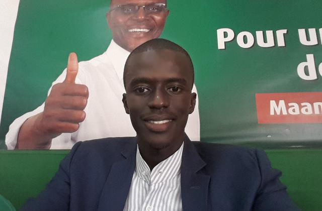 Suite à la demande d'excuses de la Cojer : Les jeunesses socialistes renvoient l'Apr à ses promesses électorales