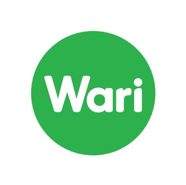 En remerciement à ses clients, Wari offre 50% de remise sur les frais d'envoi d'argent au Sénégal
