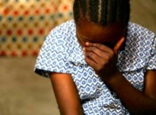 Séquestration et viol d'une déficiente mentale de 9 ans : Le vieux de 70 ans abusait de la fille de sa nièce