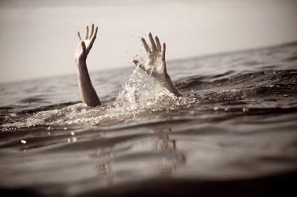 Drame au village de Soudou Welly : Quatre filles meurent noyées dans le fleuve