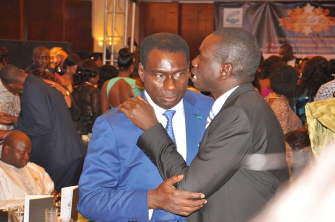 CCBM : Serigne Mboup et Moussa, son cadet, soldent leurs comptes devant la justice