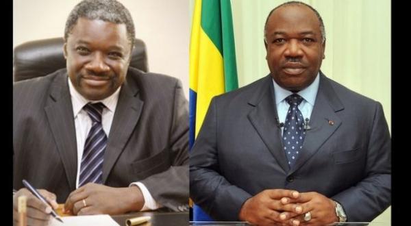 Zoom sur le Gabon : Christian Bongo Ondimba prend position contre son frère Ali Bongo