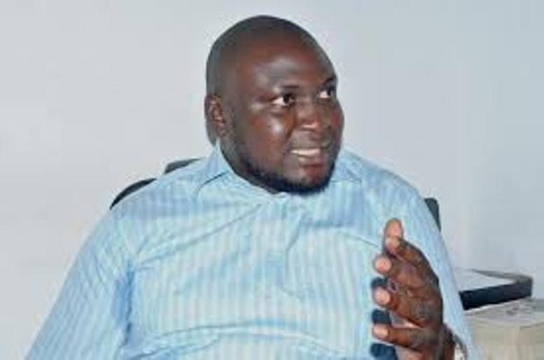 Toussaint Manga flingue Macky : « Il n'a rien fait pour la Casamance, il a juste nommé de petits Dg et des ministres conseillers qui ne gèrent que leur titre et sans contenu »