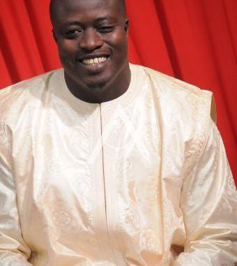 Assane Ndiaye (Baol Productions) : « Que les mauvaises langues se calment ! »
