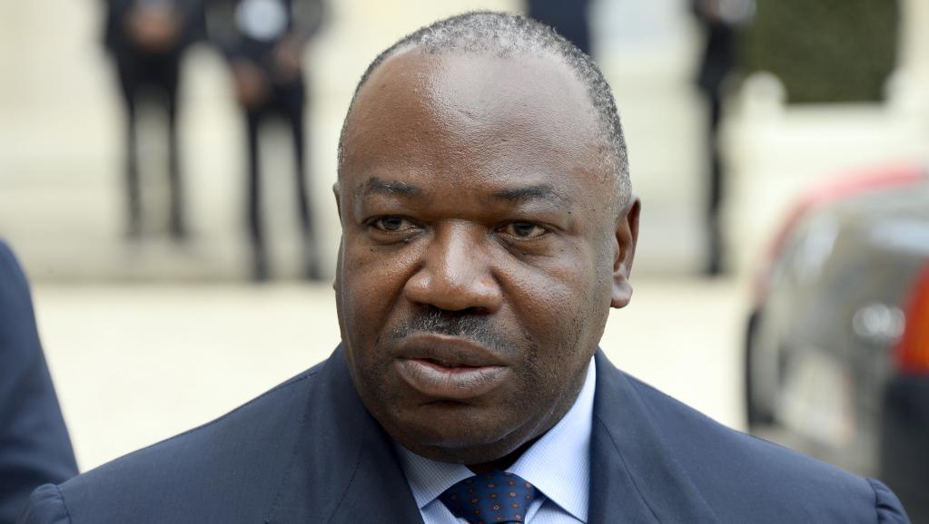 Gabon : Ali Bongo prépare, mardi, sa réplique juridique, face au recours de l'opposition
