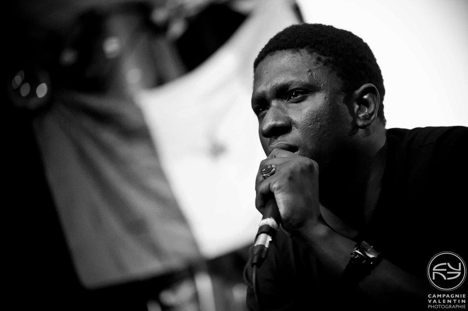 """Vidéo- Simon demande pardon à Youssou Ndour pour les propos de Kilifeu """"Grand Balniou Akk.."""" ! Regardez !"""