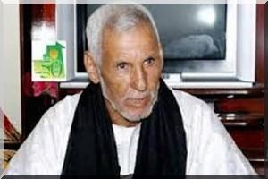 Mauritanie : trois fils de l'ex-présidentiel Haidallah croupissent en prison pour trafic de drogue