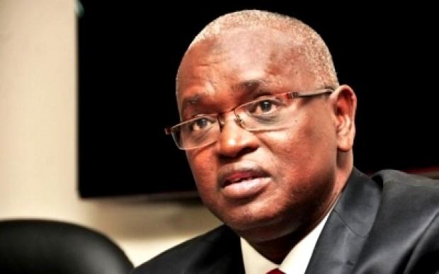 Abdou Latif Coulibaly, vous êtes meilleur en journalisme d'investigation, par Mamadou Sy Tounkara