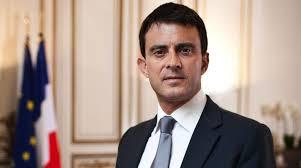 Manuel Valls annoncé à Dakar la semaine prochaine