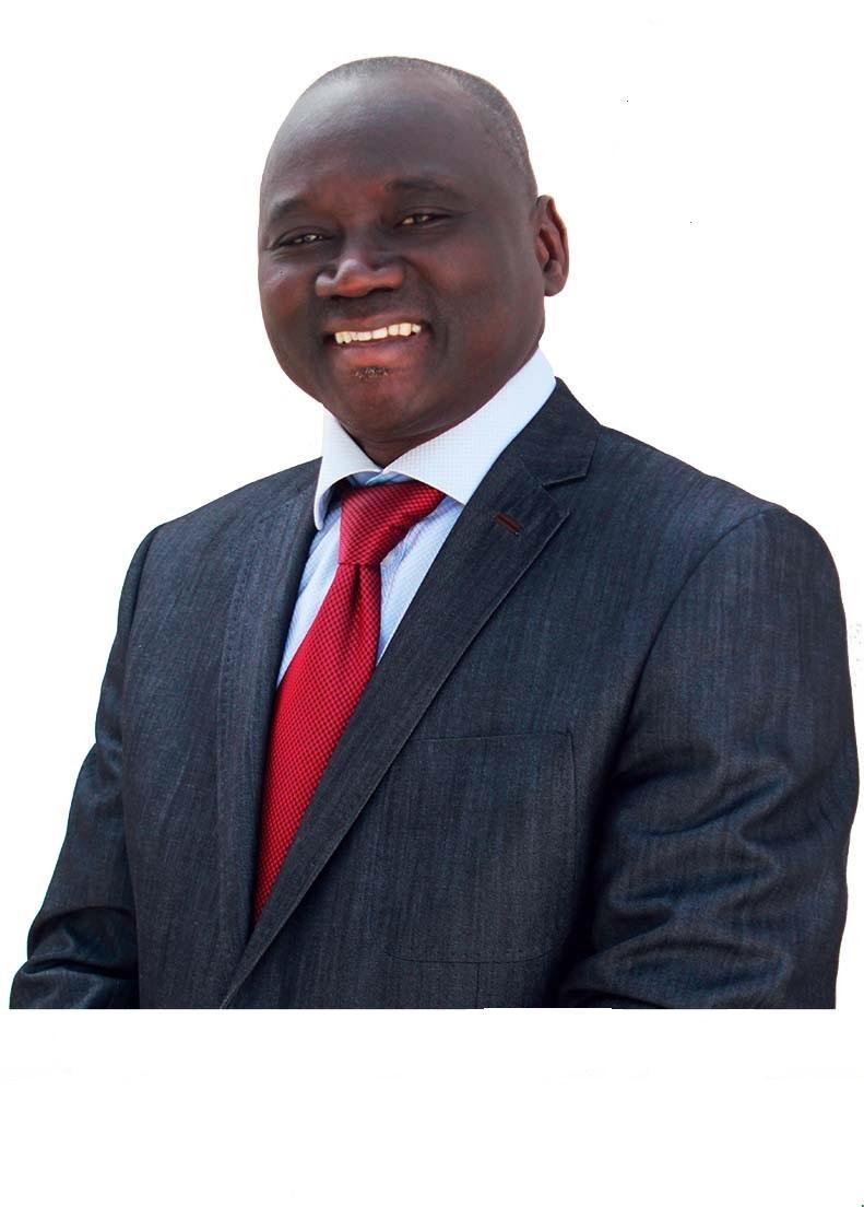 Questions à Macky Sall : Mor Ndiaye Mbaye, le Dircab du Ministère de l'Energie apporte la réplique à Mamadou Lamine Diallo de Tekki