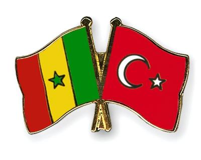Coopération : La Turquie au chevet des malades et des populations démunies