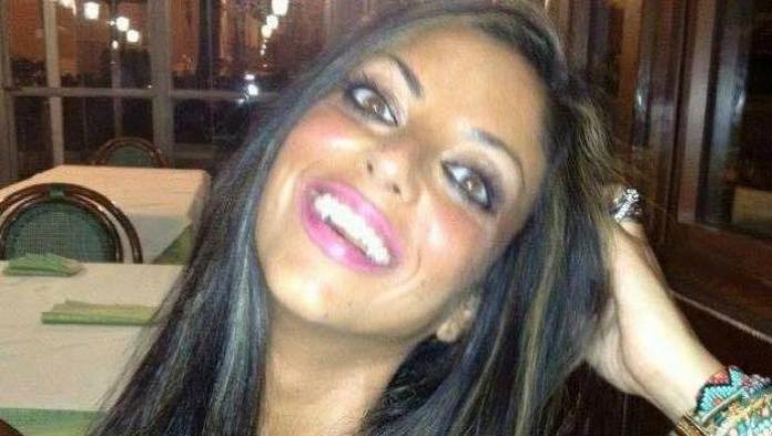 Humiliée par la diffusion de sa sextape, une jeune femme se suicide par pendaison
