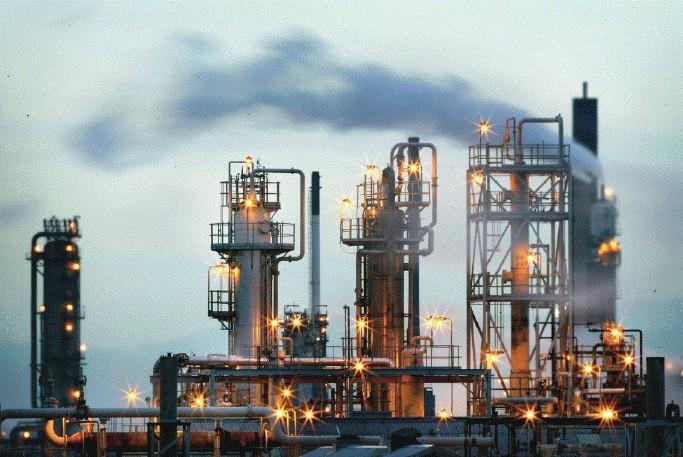 Existence d'un dispositif législatif et réglementaire pour garantir la qualité des produits pétroliers  (CNH)