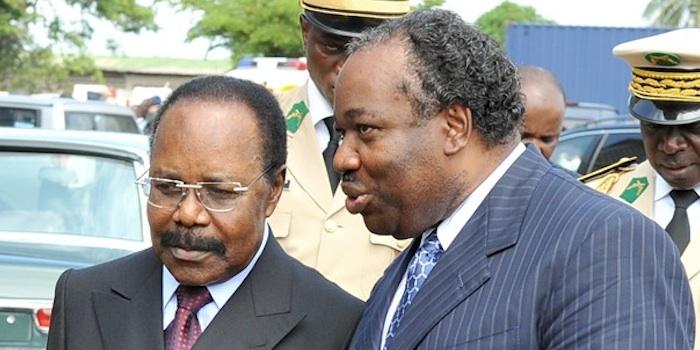 Gabon : l'enquête qui contredit les doutes sur l'origine d'Ali Bongo