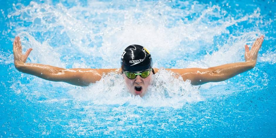 Paralympiques 2016 : Rio clôture ses Jeux dans le deuil