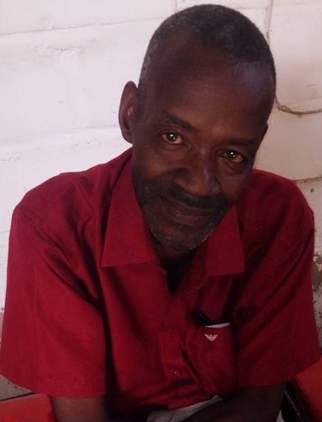 Décès de Dr Tine : Le monde scientifique perd un éminent pédagogue, un chercheur par vocation... - Par Pr Demba Sow