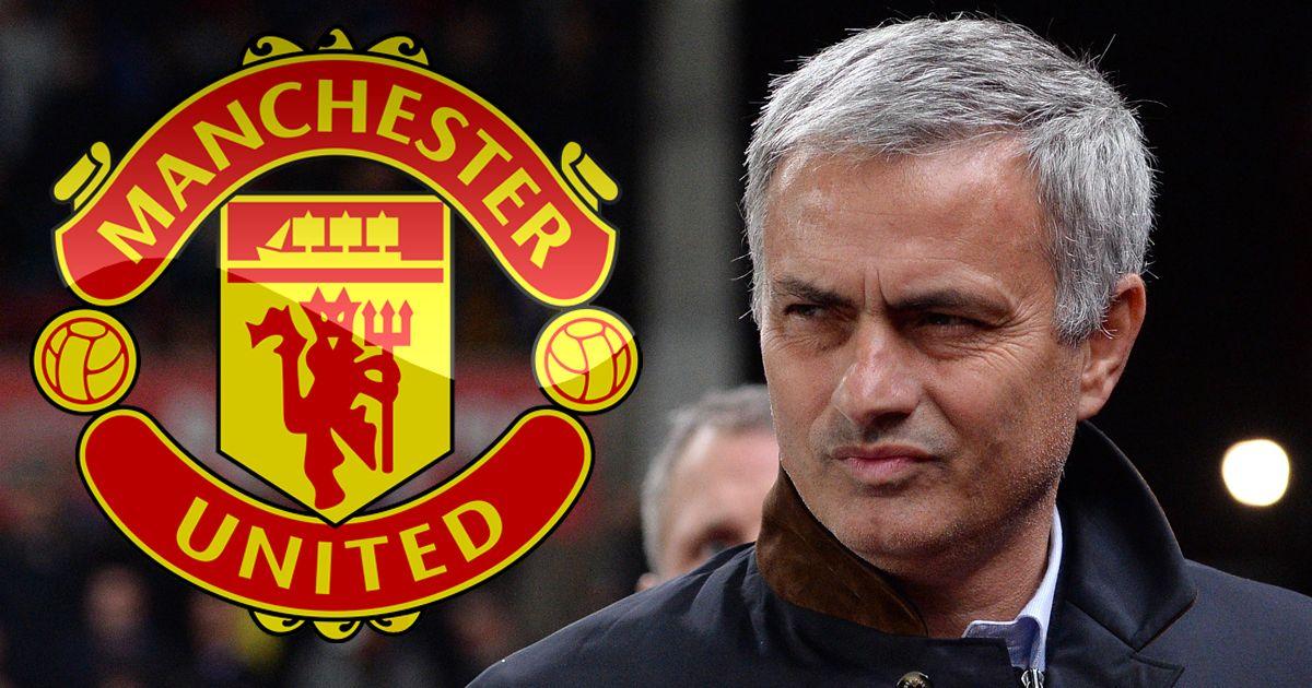 Man United : Jose Mourinho n'aura pas d'argent à dépenser en janvier