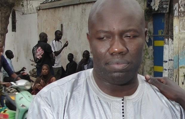 Ahmed Aïdara de D-Média convoqué à la Gendarmerie : On lui reproche d'avoir joué un rôle dans la…