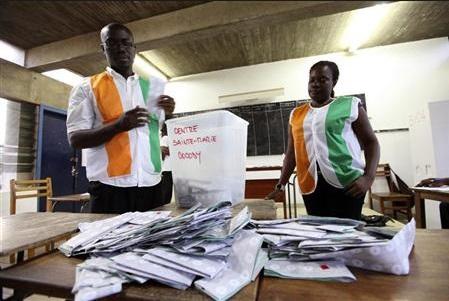 Côte d'Ivoire: Voici le nouveau calendrier des élections législatives