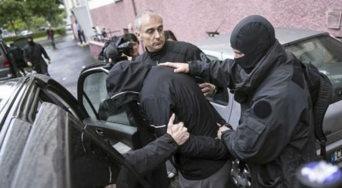 Ibiza, Espagne : Deux Sénégalais arrêtés pour vol avec violence, intimidation et coups et blessures