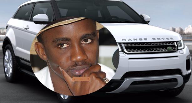 Affaire Range Rover de Waly : Le juge rouvre le dossier