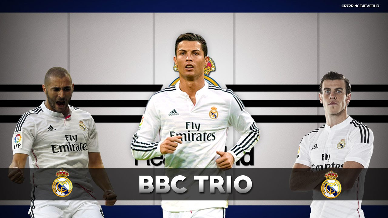 """Manolo Sanchis : """"Zidane a tort de mettre la BBC sur un piédestal"""""""