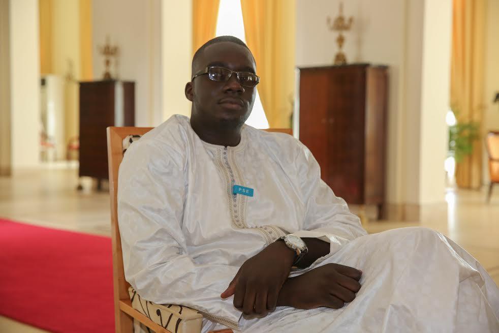 """Oumar Nabien Dia sur la polémique autour du pétrole : """"Il est temps de siffler la fin de la récréation, un Etat doit être juste et fort"""""""