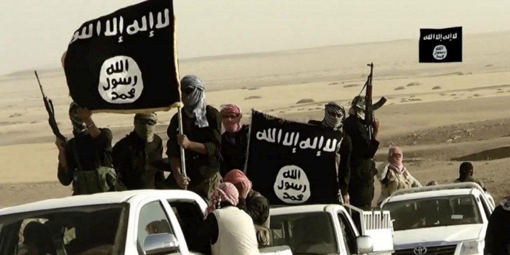 Mankeur Ndiaye : «DAESH est le porte-étendard d'un terrorisme et d'un extrémisme violents»