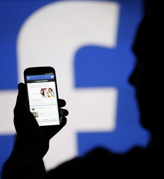 Pour s'opposer à la demande de divorce de sa femme, Samba Fall publie ses photos obscènes sur Facebook