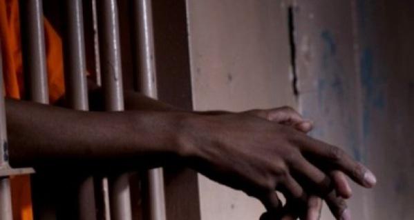 De Senghor à Macky, le Sénégal n'a jamais construit de prison… Le saviez-vous ?