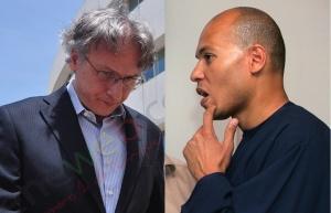 Saisie des biens de Karim et Bibo : La Justice française tranche aujourdhui