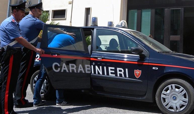 Gênes en Italie : le Sénégalais Marco Ndiaye présent lors du meurtre de son ami arrêté