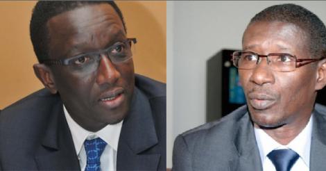 Université du Sine-Saloum : Macky fixe un ultimatum à Amadou Bâ et Mary Teuw Niane
