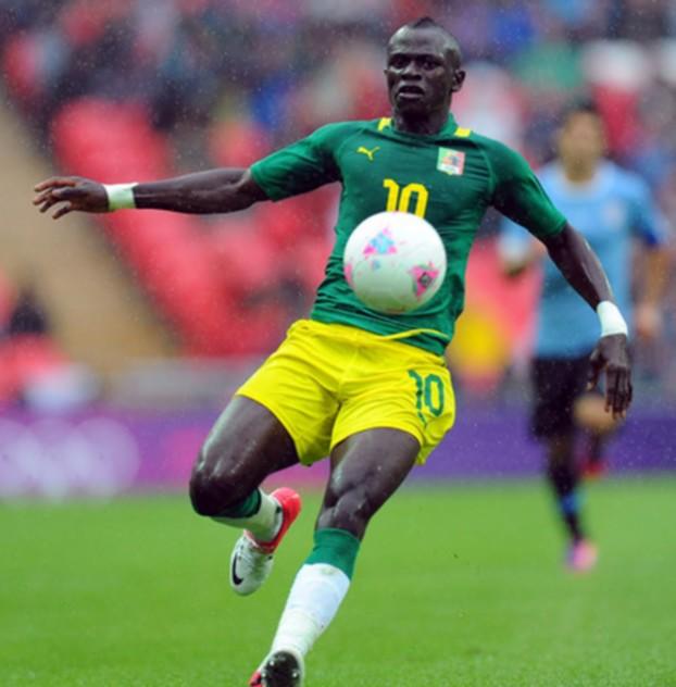 Modalités du tirage au sort de la CAN Total «Gabon 2017»