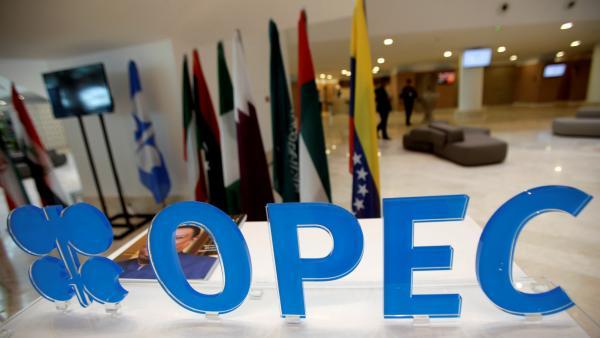 Les membres de l'Organisation des pays exportateurs de pétrole (OPEP) s'accordent pour limiter leur production