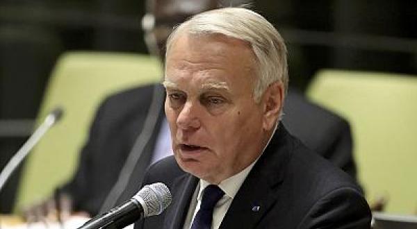 Zoom sur RDC: La France estime que le pays «est au bord de la guerre civile»