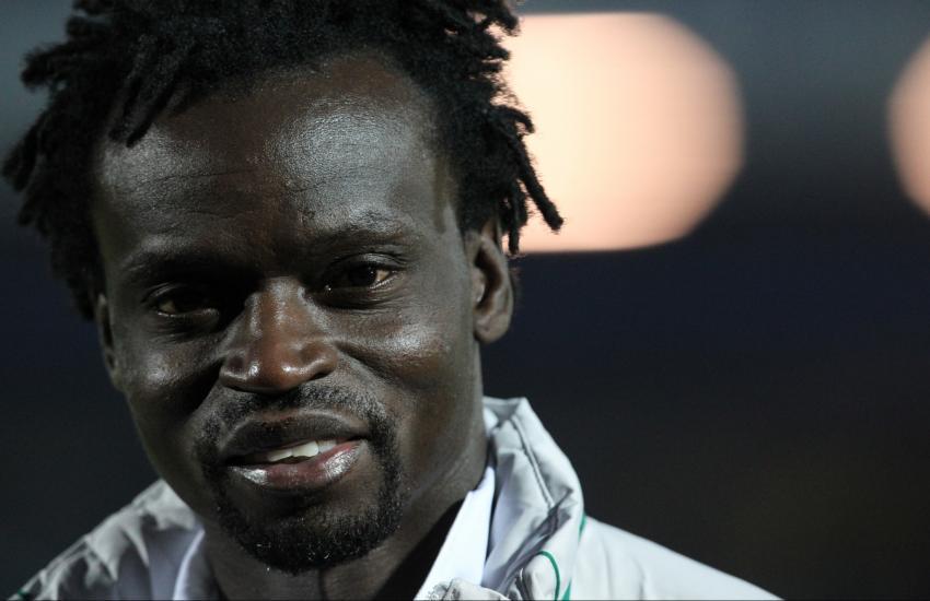Sénégal-Cap vert : Ferdinand Coly met en garde Aliou Cissé