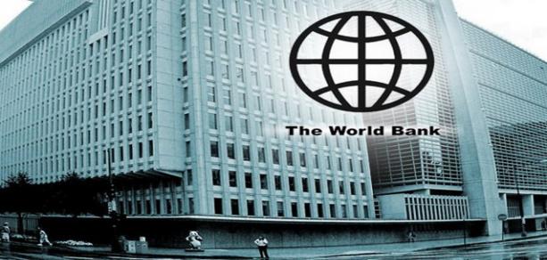 Perspectives: La Banque mondiale divise par deux les prévisions de croissance de l'Afrique en 2016