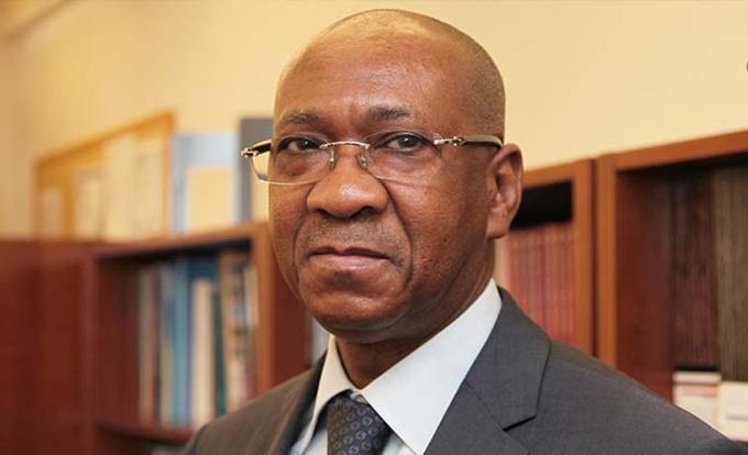 Présidence de l'Uemoa : Les vraies raisons de la démission de Cheikh Hadjibou Soumaré