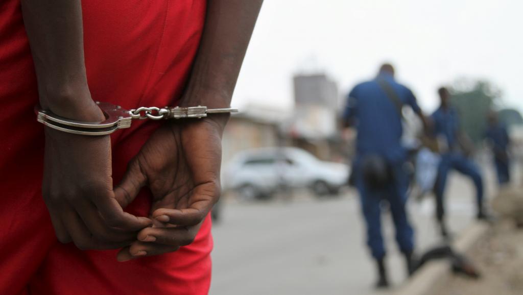 Burundi : L'ONU lance une commission d'enquête pour identifier les auteurs de violences