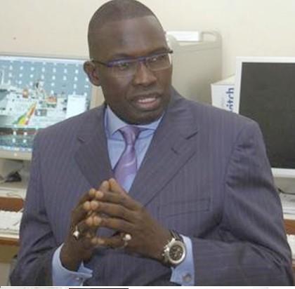 Paris : L'ancien Président Abdou Diouf reçoit Ibrahima Sall du Model