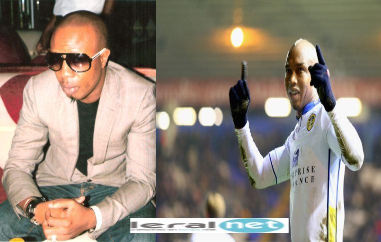 Paco Jackson, Président ASC Jappo de la Médina : «El Hadji Diouf pourrait jouer les quarts de finale de la zone 2 de Dakar»