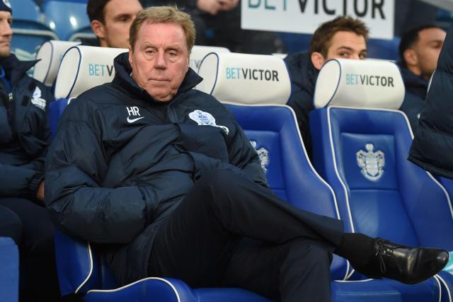 """Corruption en Angleterre : """"des joueurs de Premier League ont parié sur leurs propres rencontres"""""""