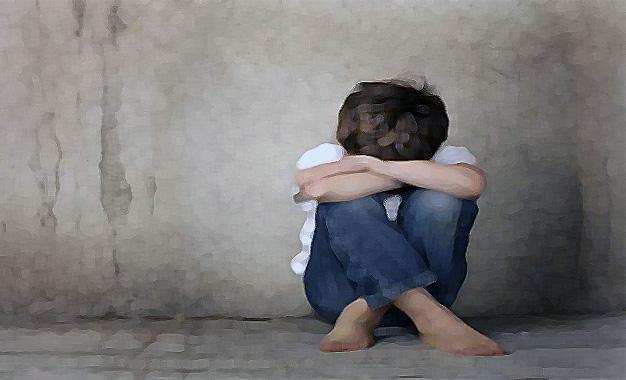 Un salarié d'un centre d'aide mis en examen pour viols et actes de torture sur des personnes handicapées
