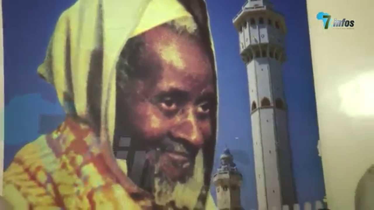 Moustapha Cissé Lô : «Cheikh Abdou Khadr Mbacké s'est hissé aux niveau des grands soufis de l'humanité»