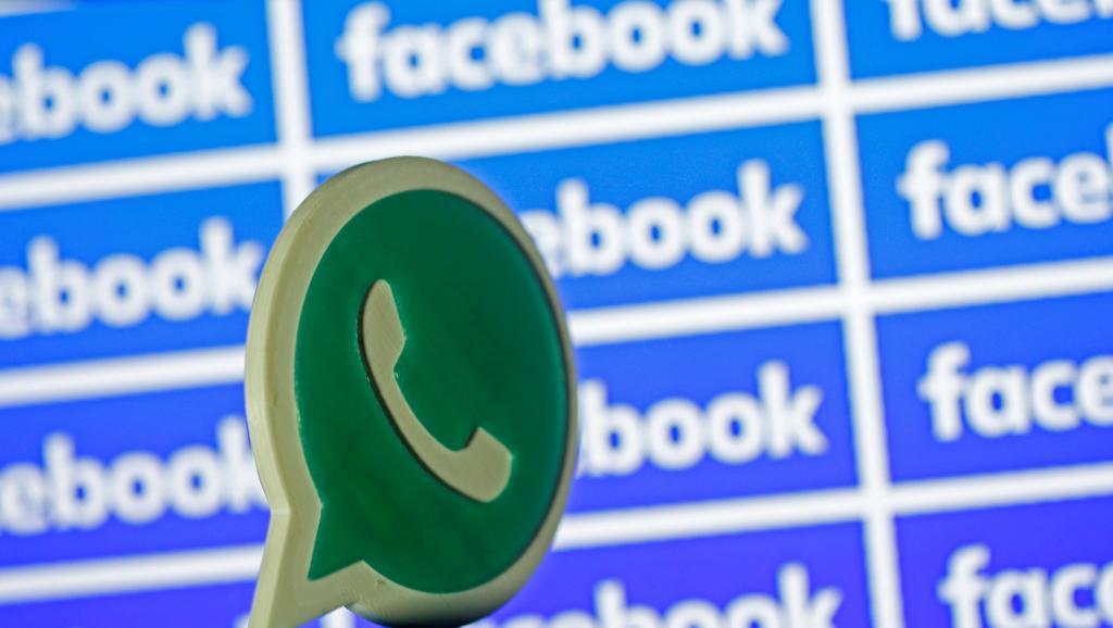 Au Gabon, lors de la crise post-électorale, les réseaux sociaux ont été verrouillés. © REUTERS/Dado Ruvic/Illustration