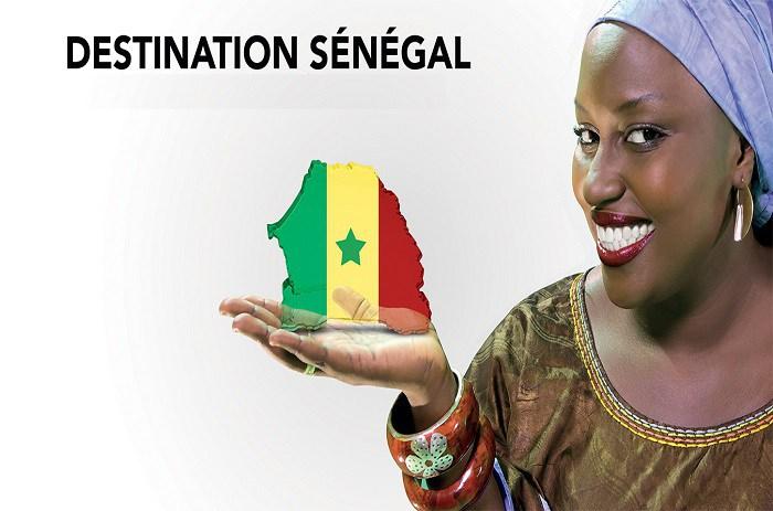 Découverte du pétrole et du gaz : Une oasis de Tourisme d'affaires et de Luxe pour la Destination Sénégal