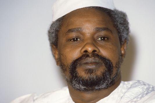 Procès en appel : Habré rejugé par un juge malien et deux juges sénégalais