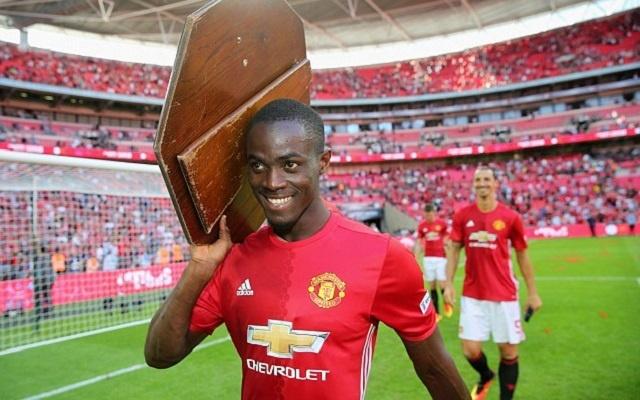 Voici les 12 plus gros salaires de stars du foot africains en ce début de saison 2016-2017 !